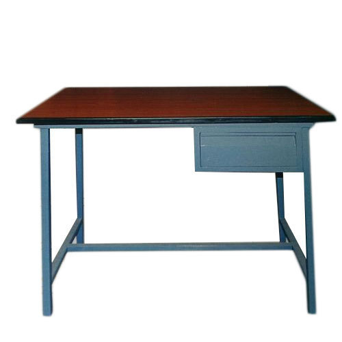 office working table. Simple Table Iron Office Table With Working E