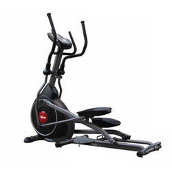 CT-611 Gen Semi-Commercial Elliptical Cross Trainer