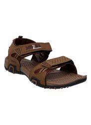 Men Fancy Colored Sandal