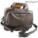 Corporate Executive Bag