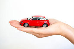 Hyundai I10 Car Insurance Services