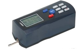 Roughness Tester