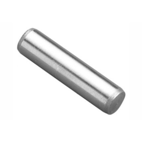 Atc Stainless Steel Dowel Pin Packaging Type Carton Rs