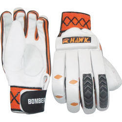 Cricket Bomber Batting Glove