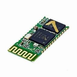HC 05 Bluetooth Module without TTL