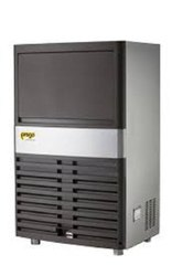 PREGO Ice Cube Machine PICM -30