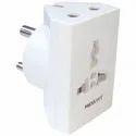 Press Fit Multi Plug
