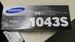 Samsung MLT-D 1043S Toner Cartridge