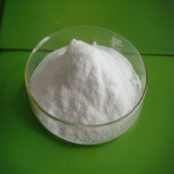 Cefixime Trihydrate BP/USP/EP