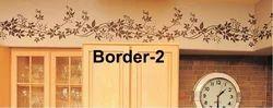Big Stencils Border-2