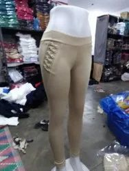 LAIDES JEGGINGS