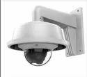 Hikvision 4 MP IR Varifocal Dome Network Camera