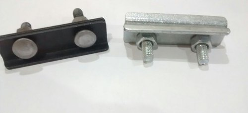 MS PU Gripwell Belt Fasteners