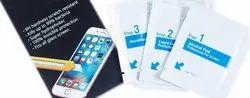 Nano Hi-Tech Liquid Screen Protector, Packaging Type: Bottle, Size: 1 Ml