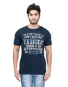 Fashionable Printed T-Shirt For Men