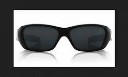 Sunglasses P182BK2F