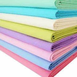 Plain Fashion Fever Shirting Fabric