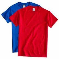Men Casual T Shirts