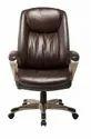 Nexa Executive Leatherette Chair
