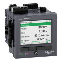 Schneider Energy Meter Buy And Check Prices Online For