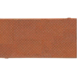 Brick Tile Mould
