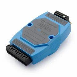 LoRa I/O Controller
