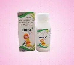 Allopathic PCD Pharma Franchise in Ernakulam
