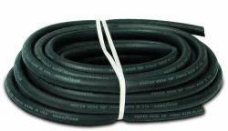 Cable Coolant Hose