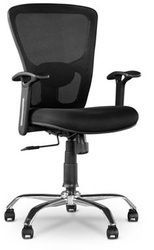 Mesh Office Chair-22