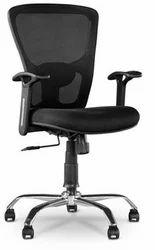 Mesh Office Chair-22