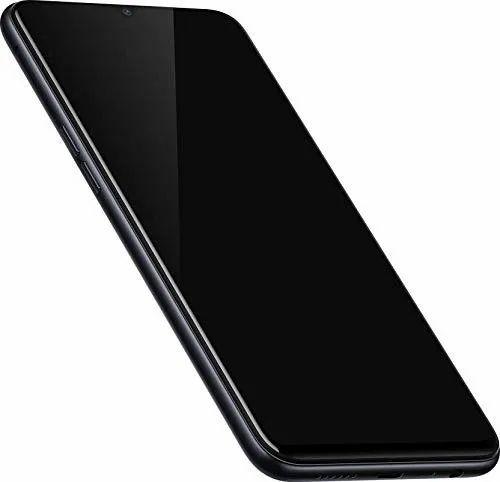 Black Realme 2 Pro (Blue Ocean, 4GB RAM, 64GB Storage) | ID
