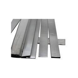 202 Grade Stainless Steel Flats