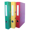 File Printing Service
