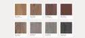 Impact Natural Wood Luxury Vinyl Tile
