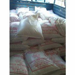 Purva Chicks膳食家禽饲料,包装尺寸:50千克,包装型:PP包