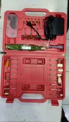 Tool Kit WL-800 WLXY