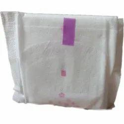 Breathable Sanitary Napkin