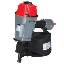 Kaymo Coil Nailer ECO-PN3383