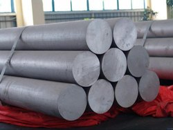 42CrMo4 Alloy Steel Round Bar