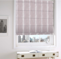 D'Decor Mimi Rome Blinds