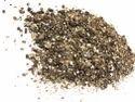 Vermiculite Concrete Flakes