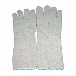 Unisex Safety  Hand Gloves