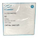 Whatman 42 Filter Papers