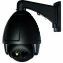 IR PTZ Camera