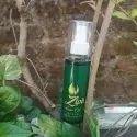 Herbal Hair Treatment Oil