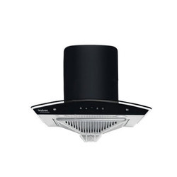 Zavio 60 Hindware Kitchen Chimney