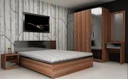 Bed 03 Bedroom Furniture