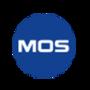 MOS Techno Engineers