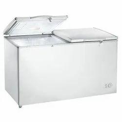 Commercial Deep Freezer 550 LTR
