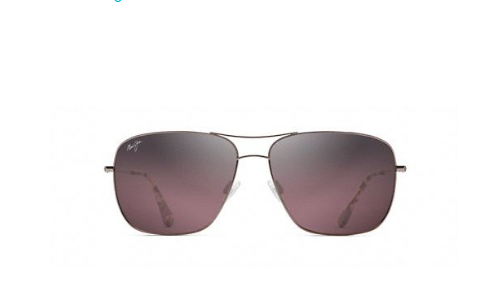 3ca9b364f3c9 Cook Pines Rose Gold Sunglasses at Rs 20490  piece